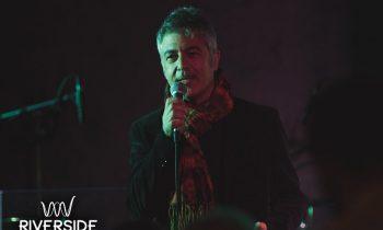 Massimo Bottini